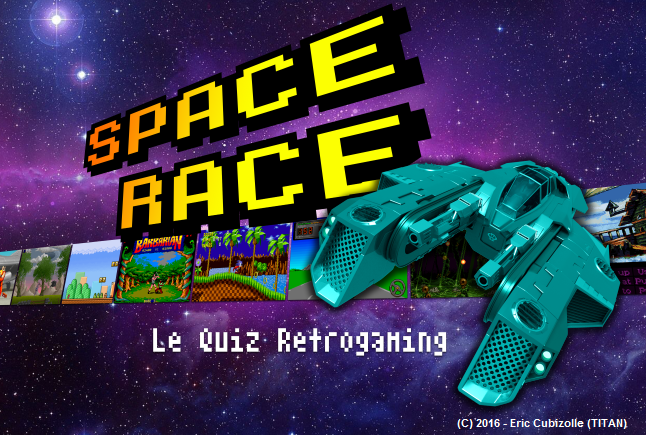 space_race_titre.png
